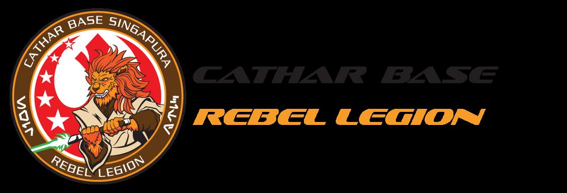 Cathar Base